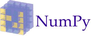 Numpy es una librería numérica que proporciona estructuras de datos universal y funciones matemáticas de alto nivel