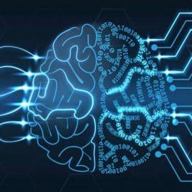 Redes neuronales desde cero (I) – Introducción